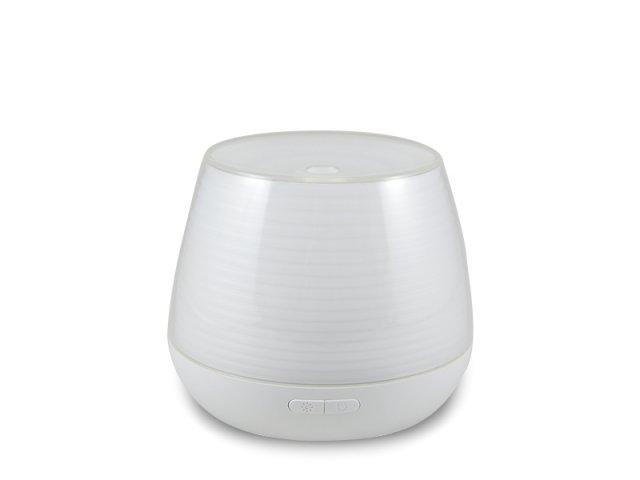 Producto #5530E HUMIDIFICADOR BLANCO USB 100ML (5561)