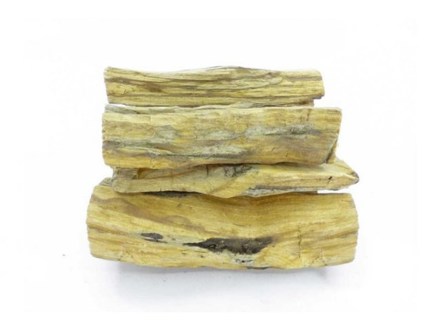 Producto #4315A PALO SANTO EXTRA 10 KG