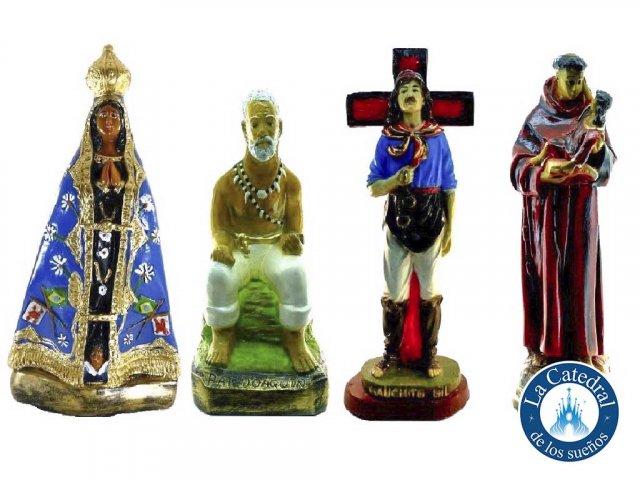IMAGEN 40 CM RELIGION/CATOLICA