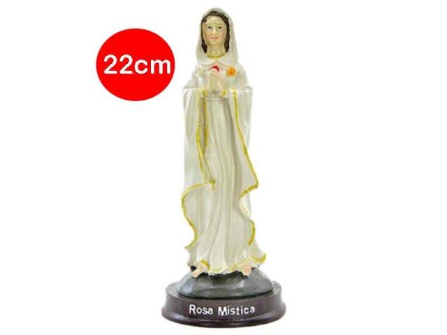 Producto #735L ROSA MISTICA 22 CM
